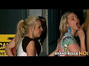 schoolgirls play with janitor&#039_s cock brandi.