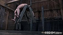 Clips of bdsm