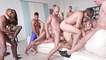 Lara's perversions 9on3,here we are with the to...