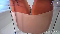 Sex in pantyhose online