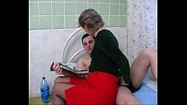 russian son fucks mommy hard more at hotsquirtc...