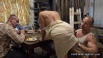 Download video bokep Shared Wife With Daddys Friends 3gp terbaru