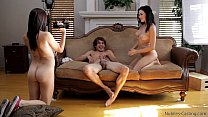 bad! job this wants she - casting Nubiles