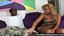 realmomexposed   mommy loves a big black cock