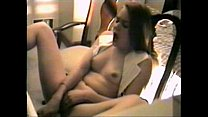 masturbation girl Solo