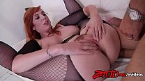 redheaded-chick-lauren-phillips-pounded-hard-72... thumb