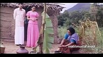 Part 1 Arivamale Tamil B Grade Movie