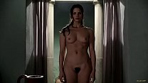 Lucy Lawless - Spartacus: S01 E09 (2010)