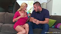 cock loves fawx alexis mild dirty - Brazzers