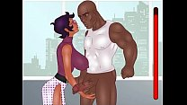 An Intimate Interview - Adult Android Game - he...