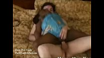 Black midget Old slut getting fuck with a hands...