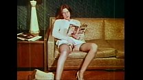 Hard Times at the Employment Office (1974) - download porn videos