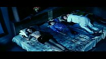 two hot indian girls forced while sleeping by h... Thumbnail