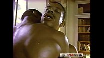 Joe Simmons sex scene from vintage porn MADE IN...