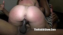 queen of pawgs virgo gangbanged by romemajor an...