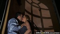 Brazzers - Big Butts Like It Big - Put it in my...