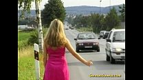 doublepenetration in teen german up Picked