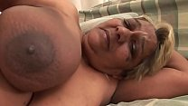 1-obscenely hot and sexy granny with my brother...