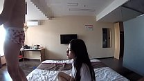 Download video bokep Paid good money for this moaning chinese goddess 3gp terbaru
