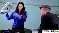 e sex tape with big tits slut office girl alison tyler and julia ann mov 02