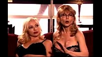Nina Hartley's Guide To Group Sex Party Episode 2 - download porn videos
