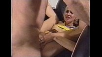 lbo   anal vision 19   scene 1   extract 2