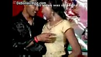 Tamil Dirty Dance 3 - XVIDEOS.COM Thumbnail