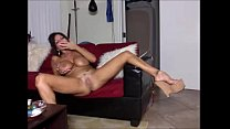 6357589 Hot MILF Kork Wedges plays with her Pus... Thumbnail