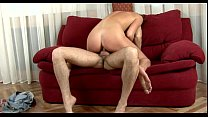 Enchanting blowjob and unfathomable drilling />