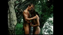 Tarzan X (Joe d'Amato Butterfly Motion Pictur... Thumbnail