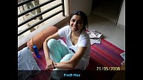 Ahmedabad Girls Escorts Club Just Dial 09769249228 Mr. SHIVAM Thumbnail