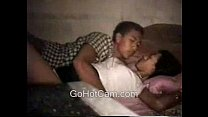 Indonesia Amateur Sex Private Cam Thumbnail