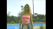 Ashley Long - Deepthroat Virgins Vol. 5 (2003) Scene 5