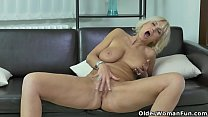 You shall not covet your neighbor's milf part 59 Thumbnail