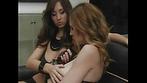 Shay Laren In A Sexy Lesbian Video! Welcome To A Shay Laren Tube Site!2 mpeg2video