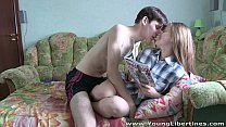 Beautiful xvideos longhaired tube8 teeny Emma y... Thumbnail