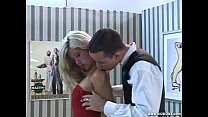 Jenny Sanders - Down Your Throat 1 - Download L...