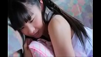 Sexy Japanese Girl Free Pussy Porn Video - Mobile Thumbnail