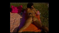 Parade Of Hot Lustful Boobs Face Ass Legs 48