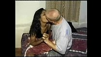 Mumbai College Girl Seducing White Traveler In ... Thumbnail