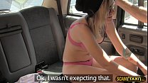 Cutie blonde angel engage hot sex with the guy ...