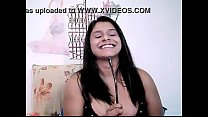 fresh indian girl web cam show