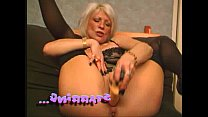 Matures - (Ass) Milf Hot 60   Vol 05 (Eva Delage at Start 4 Stories)-Granny - (E)- Channel 69 NEW