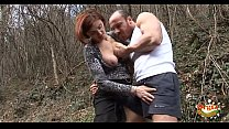 Sporty and the Bitch with Luca Borromeo!!! on O...