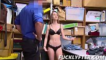 Kimmy Granger In Case No 0224032 thumb