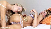 Carnal Coeds by Sapphic Erotica - lesbian love ...