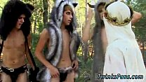 Gay sandals porn videos and young cute gays har...