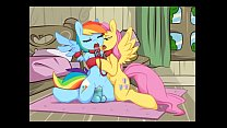 My Little Pony - Clopping is Magic Thumbnail