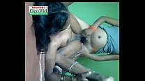 my indian wife Rutuja Sex Video Part 3