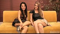 camhere.xyz at more - show cam web - akira asa and manning Adrienne